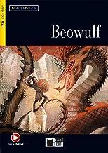 Beowulf. Con file mp3 scaricabile.