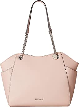 Kiana Shoulder Bag