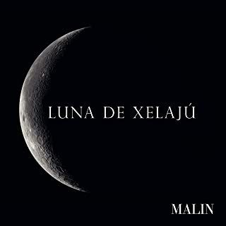 Best luna de xelaju mp3 Reviews