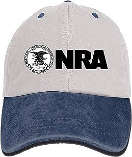 Gddg Caps Fur Mama Women Summer Adjustable Mesh Cap Trucker Hat