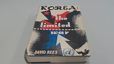 Best korea the limited war Reviews