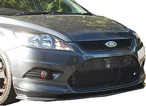 5 puertas ClimAir CLI0033345 5 puertas y Focus Facelift 2008 Cortavientos de ventanilla para Ford Focus 11//2004 5 puertas Focus Turnier 2005