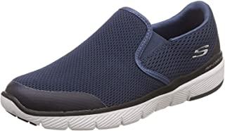 Skechers Men's Flex Advantage 3.0-Morwick Sneakers
