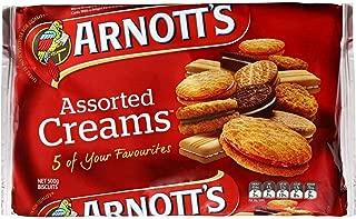 assorted biscuits philippines