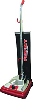 Perfect Products P100M Commercial Upright Vacuum