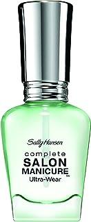 Sally Hansen Salon Manicure Ultra Wear Top Coat 14.7ml