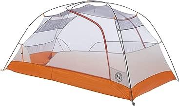 Big Agnes Copper Spur HV UL Bikepack - Ultralight Bike-Packing Tent