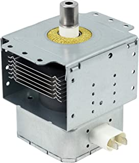 Raven Magnetron for GE Microwave Replaces RM269 WB27X10559