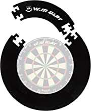 Winmax WMG08771 EVA Dart Board Surround