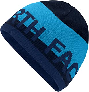 The North Face Men's Banner Rev Beanie (One Size)