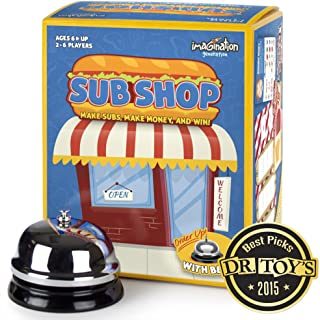 Best the board game shop Reviews