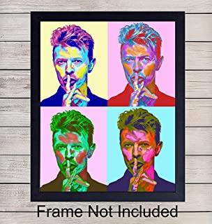 Best framed warhol prints Reviews