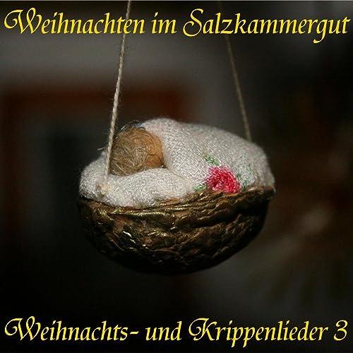 Wir Sagen Euch An Den Lieben Advent De Franz Kirchner