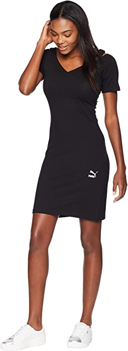 Classics T7 Dress