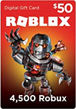 free robux redeem card codes