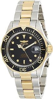 Men's 8927 Pro Diver Collection Automatic Watch