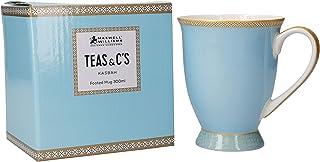 Maxwell & Williams HV0140 Thee & C's Kasbah koffiemok in geschenkdoos, porselein