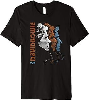 c2c2f4c085 Amazon.co.uk: David Bowie: Clothing