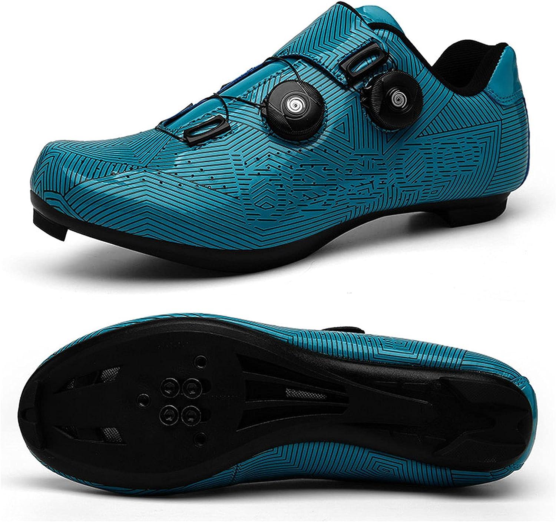 DSMGLSBB 5 ☆ popular Mens Cycling Shoes Flat Summer Max 59% OFF Road