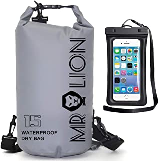 Best athletic cases philippines Reviews