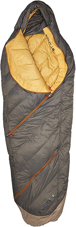 Kelty - Sine 35 Degree Sleeping Bag - Regular