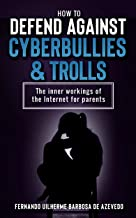 Best cyberbully the book Reviews