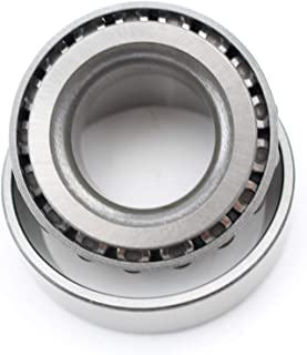 NTN 4T-15580/15520 Tapered Roller Bearing