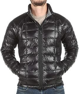 Hybridge Lite Jacket - Men's