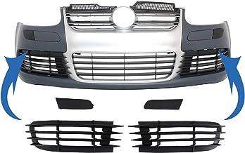 solo AMGline o AMGBumper KITT RBSPMBC205AMG alette alette per paraurti posteriore