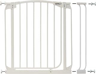 Best bindaboo extra tall gate Reviews