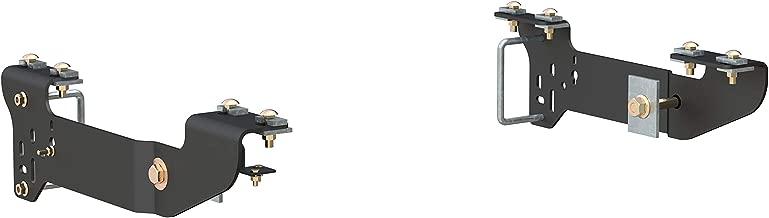 4 Fastway 80-01-2204 Zip Breakway Cable with Pin