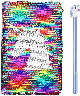 Lot de 10 Multi-Couleurs en Silicone Souple Bouchons du Port de Charge pour Garmin Fenix 5 // 5s // 5X // Forerunner 953 SmartWatch MoKo Bouchons de Protection Anti-Poussi/ère pour Fenix 5,