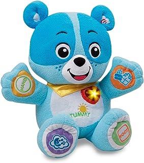 VTech Baby Cody the Smart Cub Blue , 147203