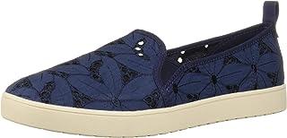 Koolaburra by UGG Women's Amiah Sneaker