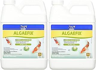 Algaefix For Ponds