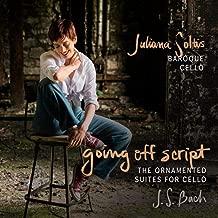 juliana soltis cello