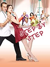 Step by Step (English Subtitled)