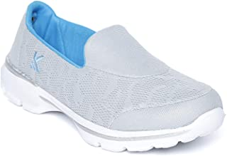 KazarMax Women Sneakers