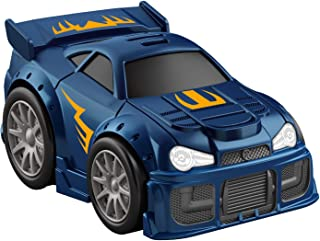 Fisher-Price Shake 'n Go! Super Car