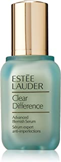 Estee Lauder Clear Difference Advanced Blemish Serum, 50ml