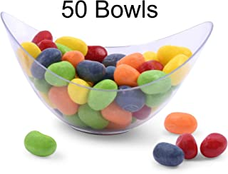 Best plastic christmas candy dish Reviews