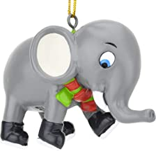 Best elephant ice skating Reviews