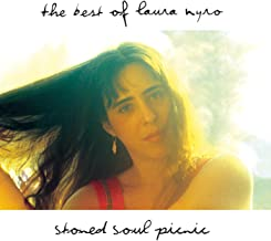 laura nyro and when i die