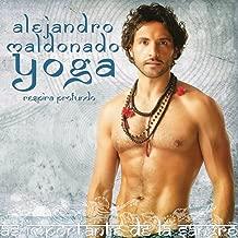 Yoga: Respira Profundo