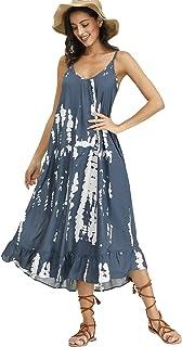 Buenos Ninos Dresses For Women