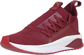 PUMA Womens Tsugi Jun