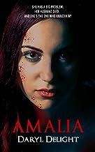 AMALIA (English Edition)