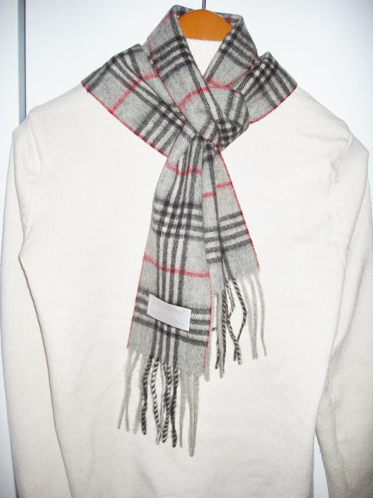 40% Off Mini Scarves Cashmere Blended Wool, Set of 2 Pieces ship free
