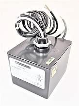 SCHNEIDER ELECTRIC Load Center 3Ph Secondary Surge Arrestor SDSA3650 SPD T1 Sdsa 40Ka 600V Max 3P4W
