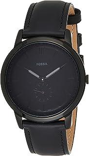 FOSSIL Gents Wrist Watch For Men